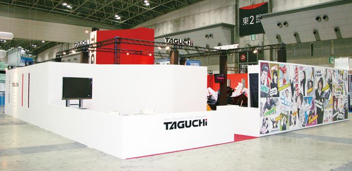 2012kankyo_booth01