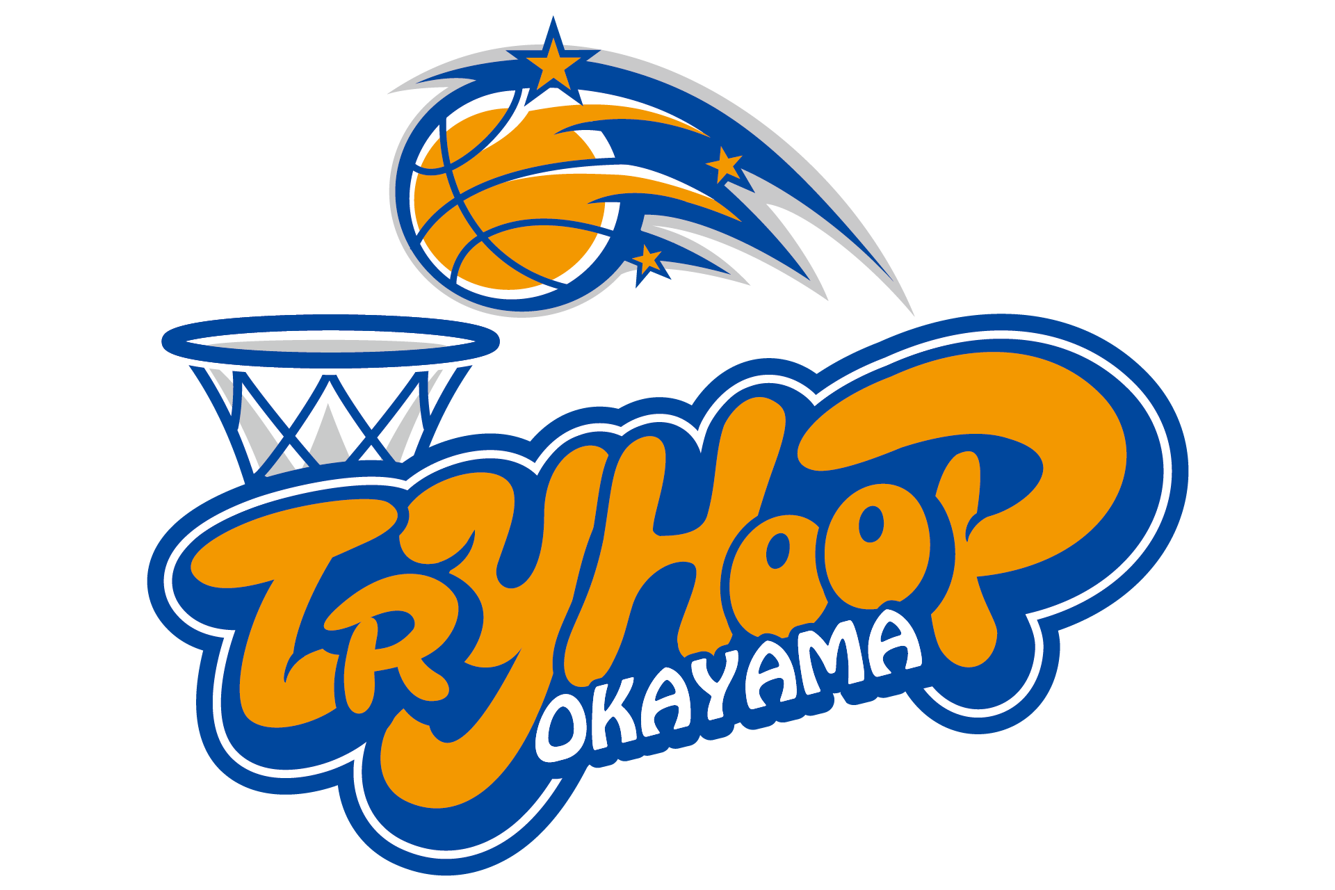 TRYHOOP_logo